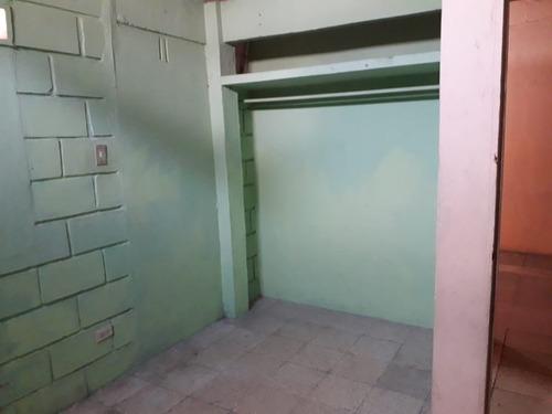 departamento 2 dormitorios norte