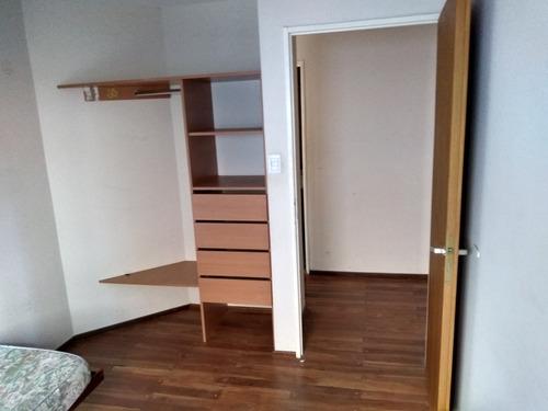 departamento 2 dormitorios! oportunidad nva cba