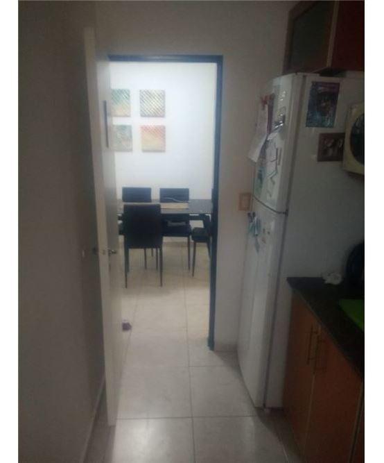 departamento 2 dormitorios planta baja
