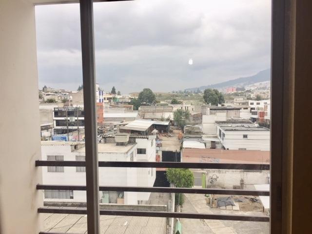 departamento 2 dormitorios sector avenida del maestro