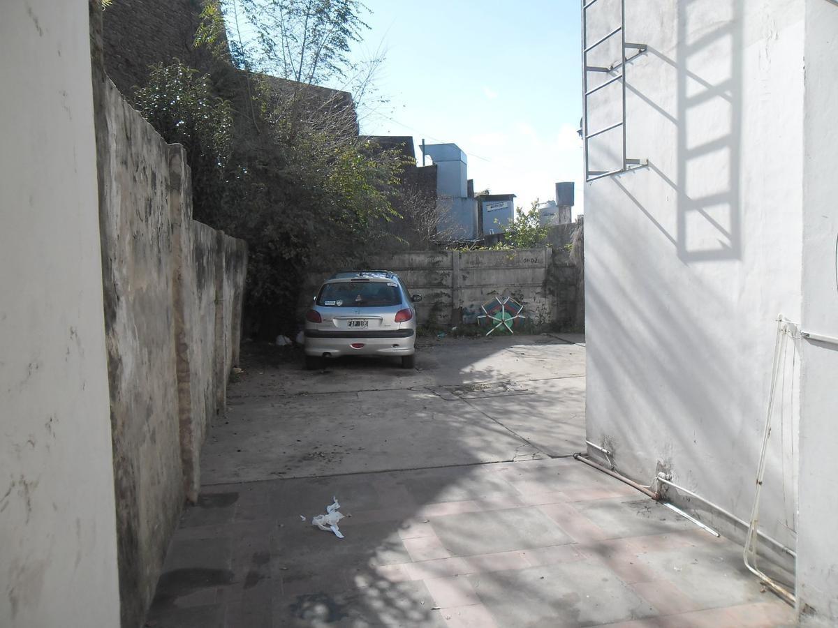 departamento 2 dormitorios y 51 mts 2 -cochera descubierta-sin expensas- tolosa