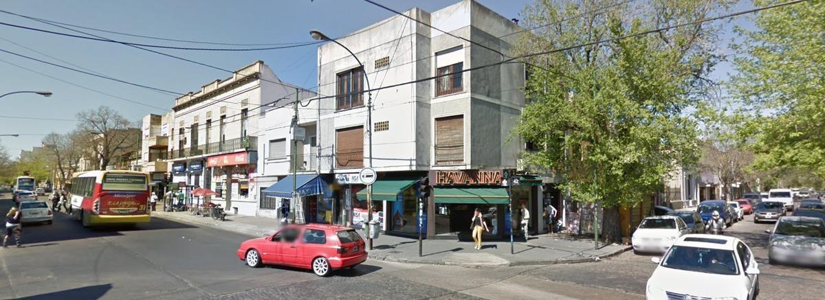departamento 2 dormitorios y terraza- 85 mts 2 -bajas expensas- la plata