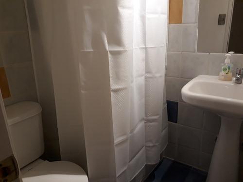 departamento 2 hab. y 2 baños arriendo por días
