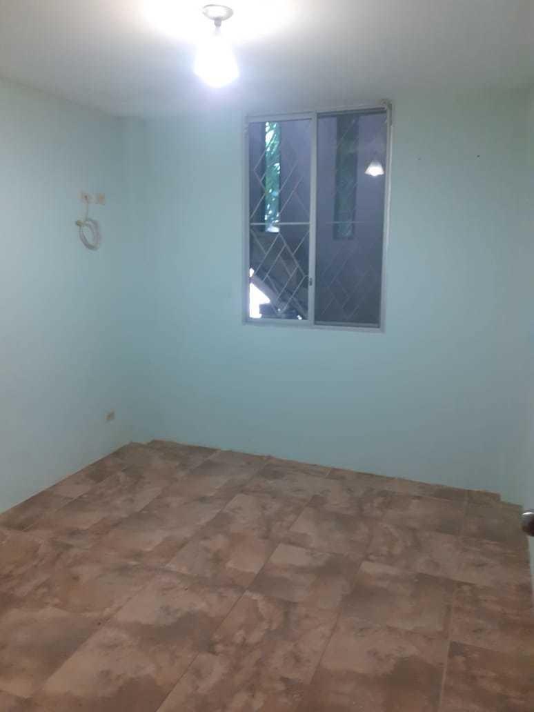 departamento 2 habitaciones 1 baño  sala comedor cocina