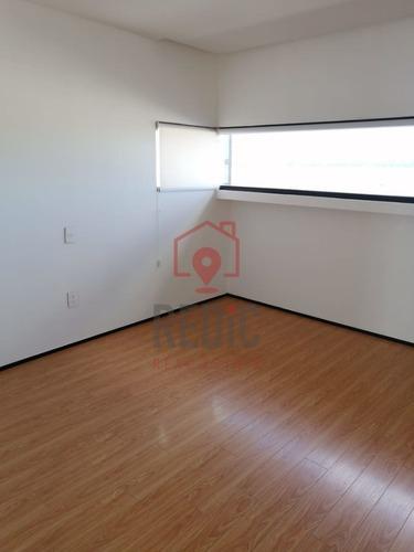 departamento  2 habitaciones en zona diamante bernardo quintana