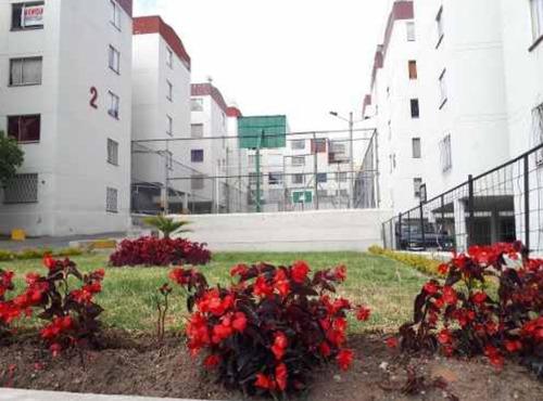 departamento 2 habitaciones jardines de california