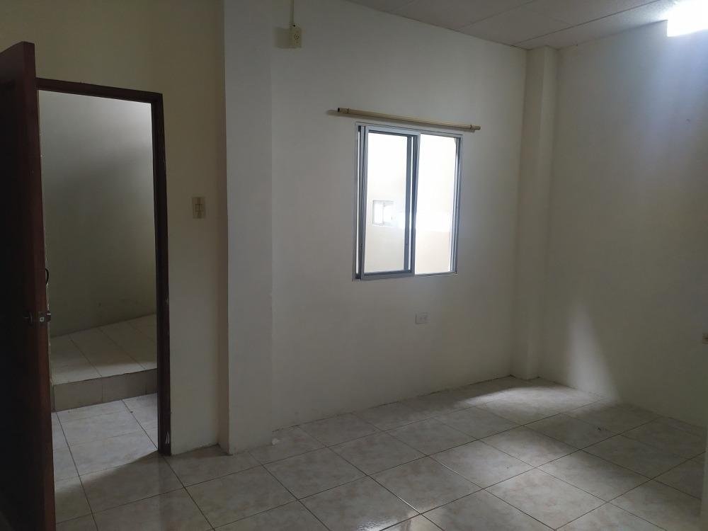departamento 2 habitaciones norte guayaquil internet gratis