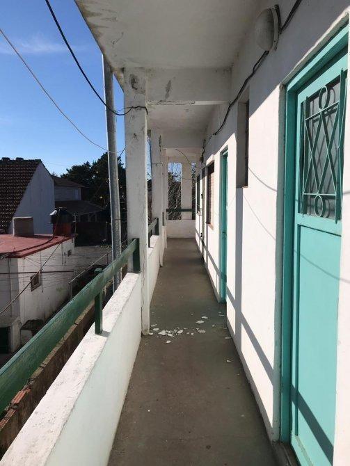 departamento 2 nº 9078 1º piso uf:6