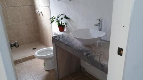 departamento 2 recamaras 2 baños