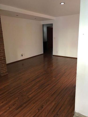 departamento 2 recámaras, 2 baños y 2 estacionamientos