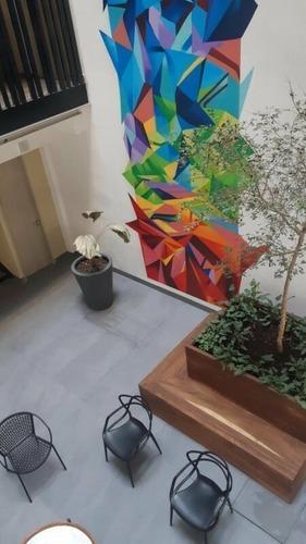 departamento 2 recamaras en venta zona plaza patria, colomos zapopan