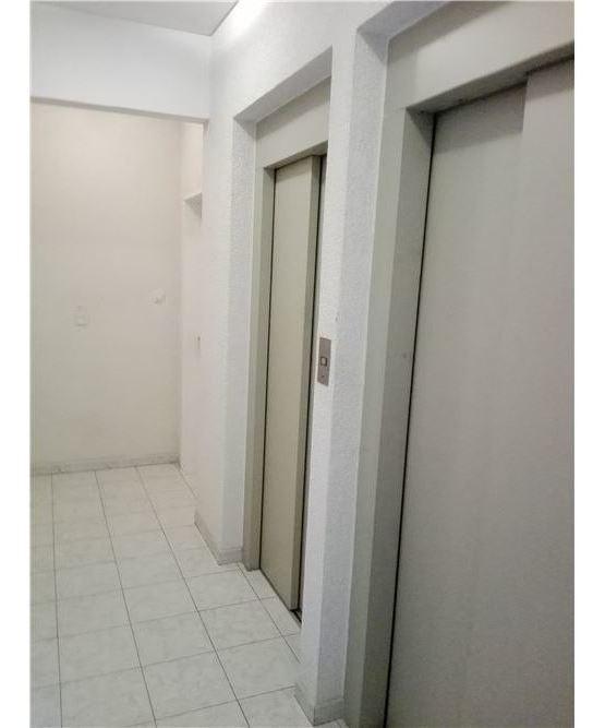 departamento 2/3 ambientes en  monte grande.