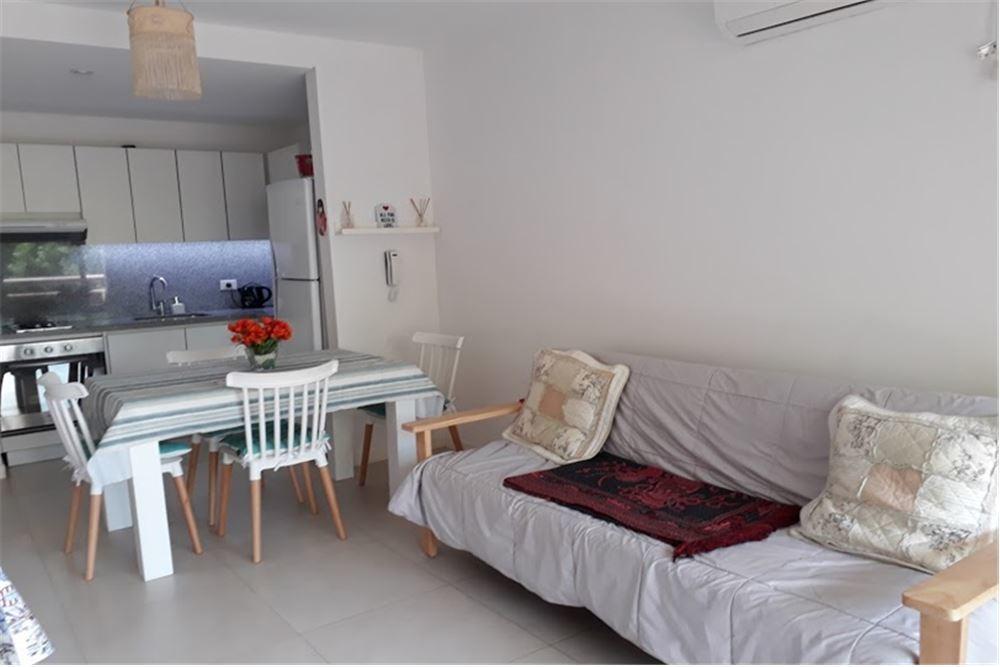 departamento-2ambientes-villa del lago-con muebles