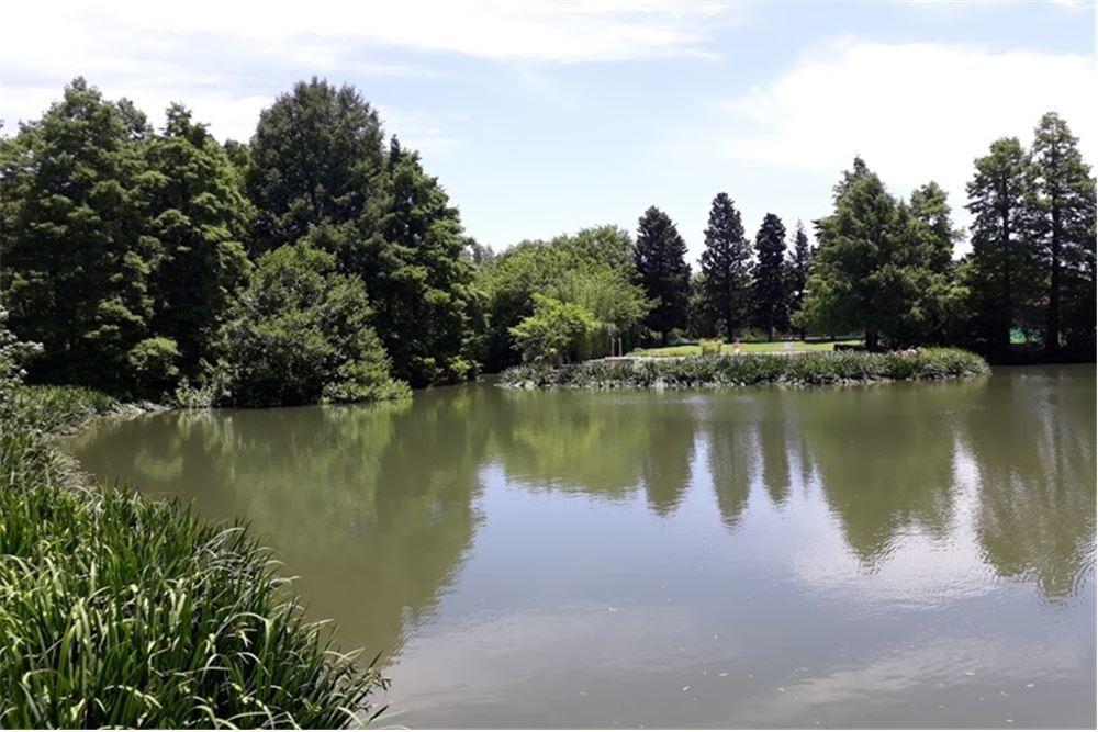 departamento-2ambientes-villa del lago-oportunidad
