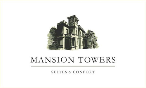 departamento 3 amb. a estrenar en mansion tower-bernal