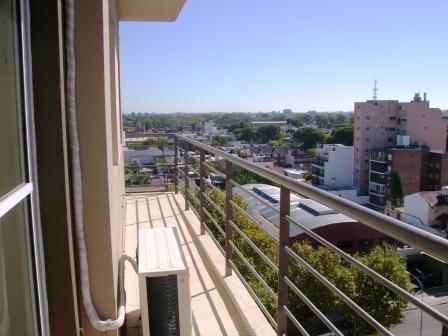 departamento 3 amb. balcon av. triunvirato 5400  v. urquiza