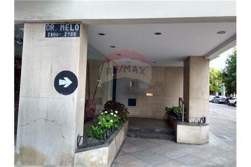 departamento 3 amb balcón, patio lanús. ap.crédito