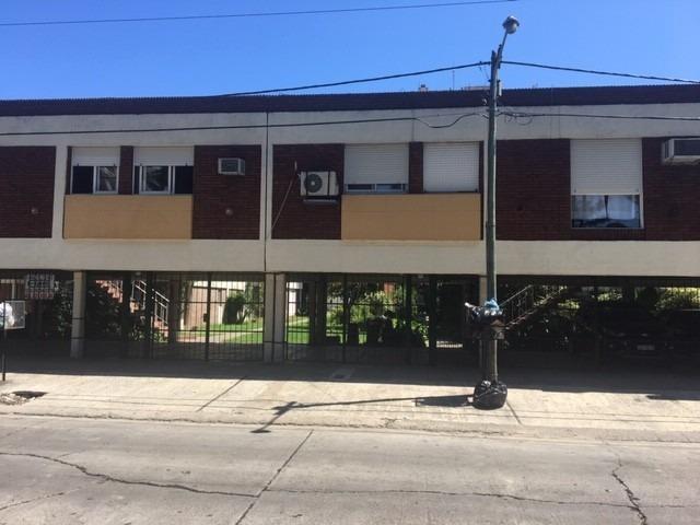 departamento 3 amb con cochera barrio parque bernal