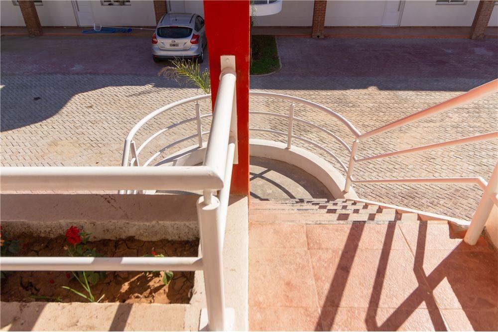departamento 3 amb del viso balcon terraza parrill