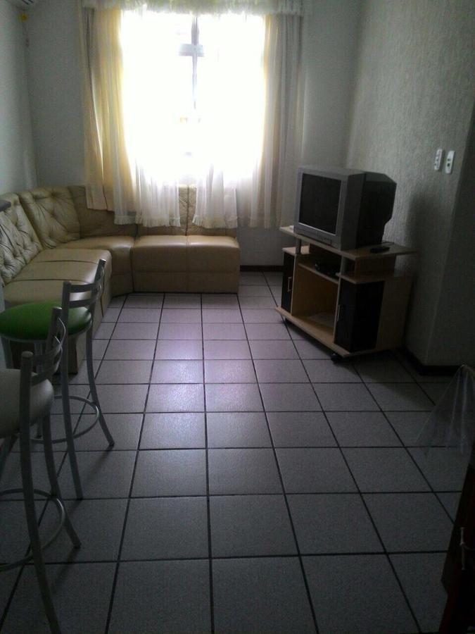 departamento 3 amb. en venta a 50 mts. de playa - bombinhas, brasil
