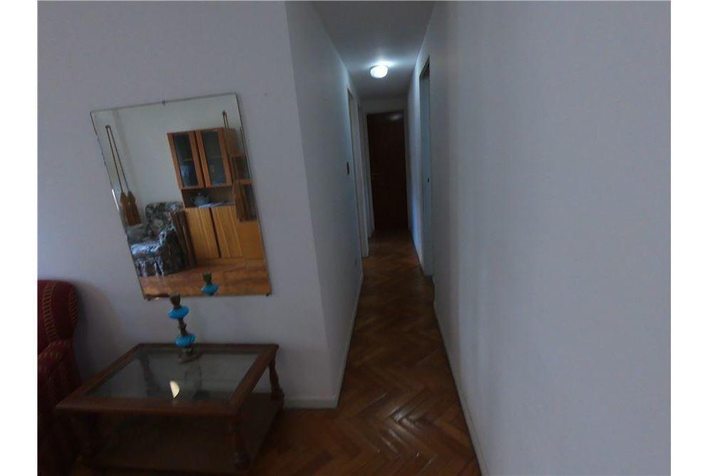 departamento 3 amb villa urquiza ideal inversor