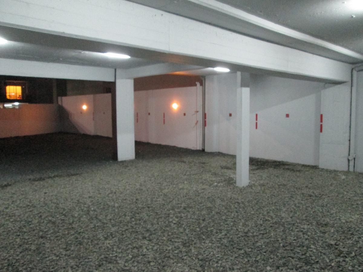 departamento 3 amb.cochera cubierta zona oeste moron centro