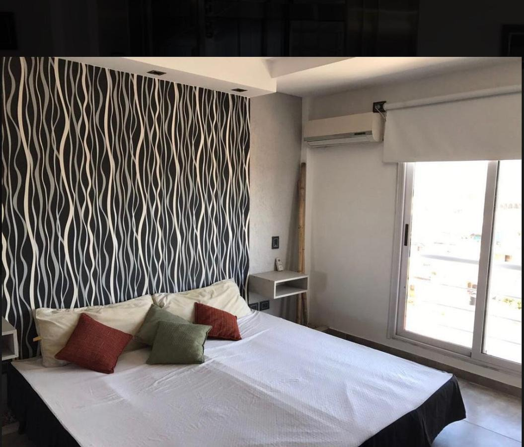 departamento  3 ambientes, 125m2, balcón terraza, parilla, jacuzzi, vestidor, caseros