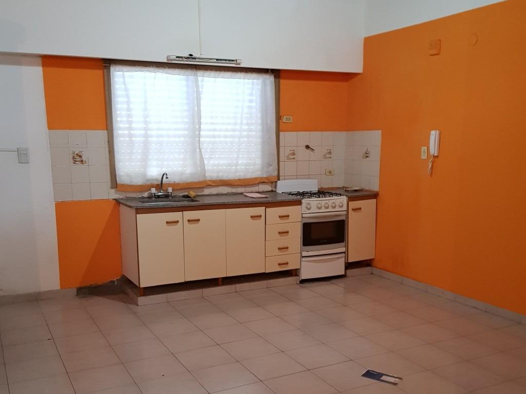 departamento 3 ambientes