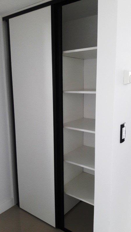 departamento 3 ambientes a estrenar piso 9° edificio teramo amanto