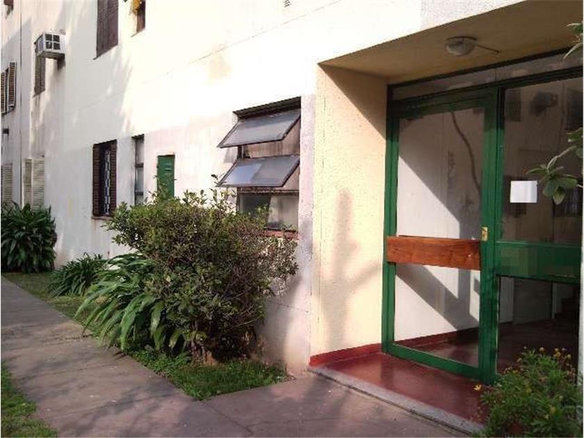 departamento 3 ambientes al frente 60 m2 apto credito  haedo