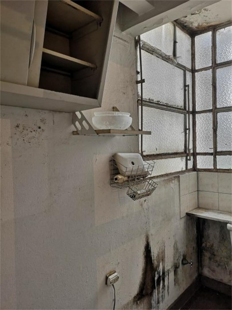 departamento 3 ambientes alquiler villa pueyrredón