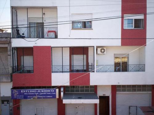 departamento 3 ambientes apto credito san justo centro