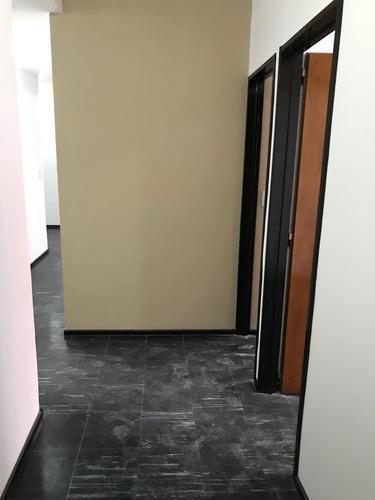departamento 3 ambientes apto vivienda/profesional aestrenar