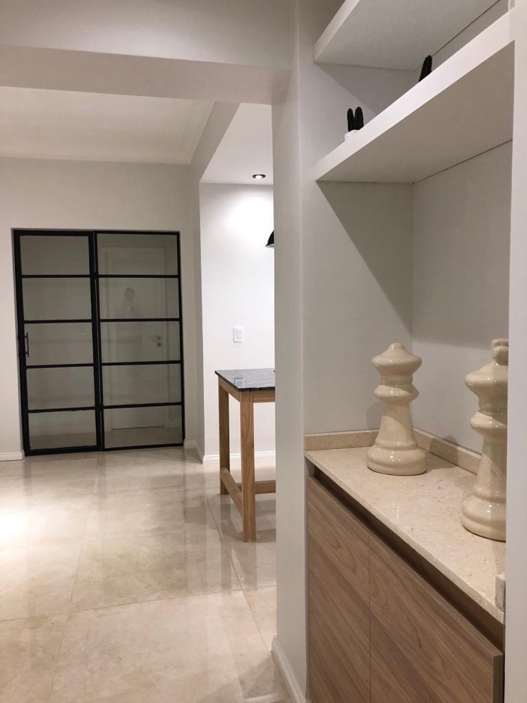 departamento 3 ambientes c/ balcón