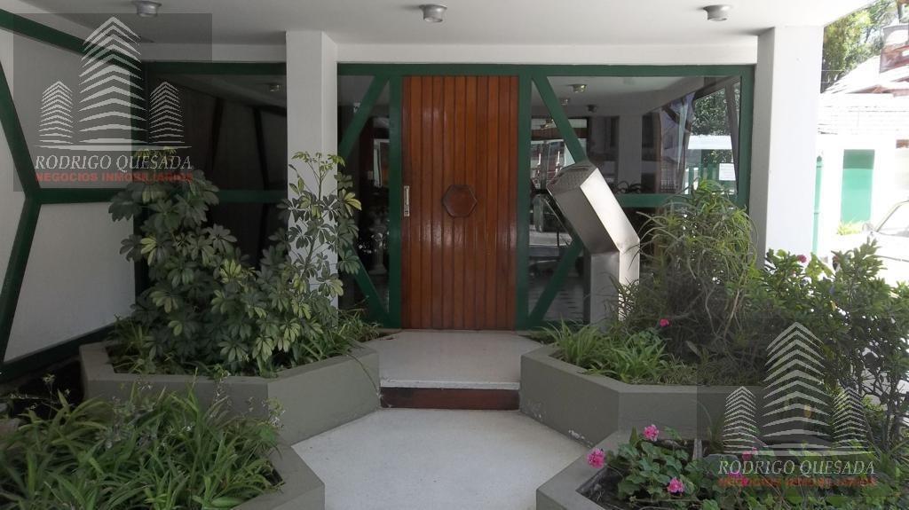 departamento 3 ambientes c/ cochera !!!
