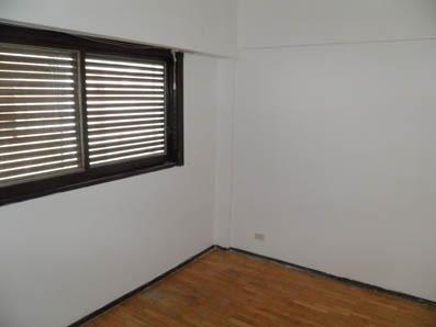departamento 3 ambientes caballito cochera