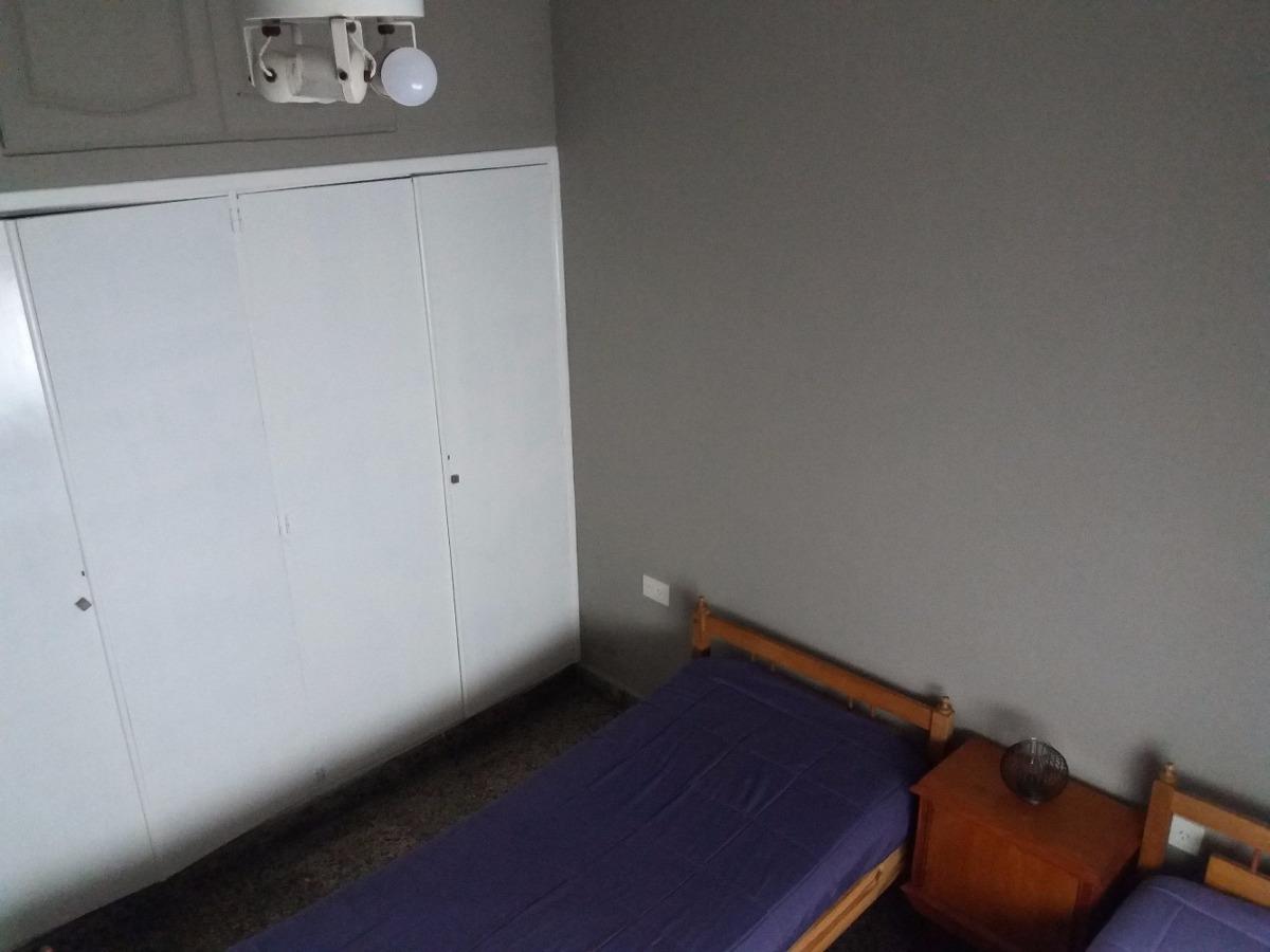 departamento 3 ambientes, calle 8 entre 36 y 37