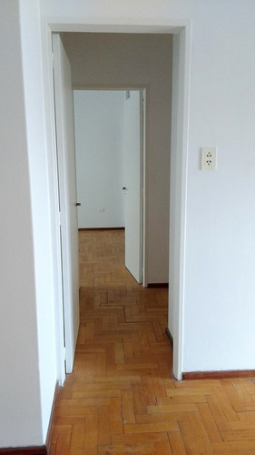 departamento 3 ambientes - carabobo 422 - flores