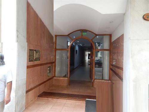 departamento 3 ambientes centro