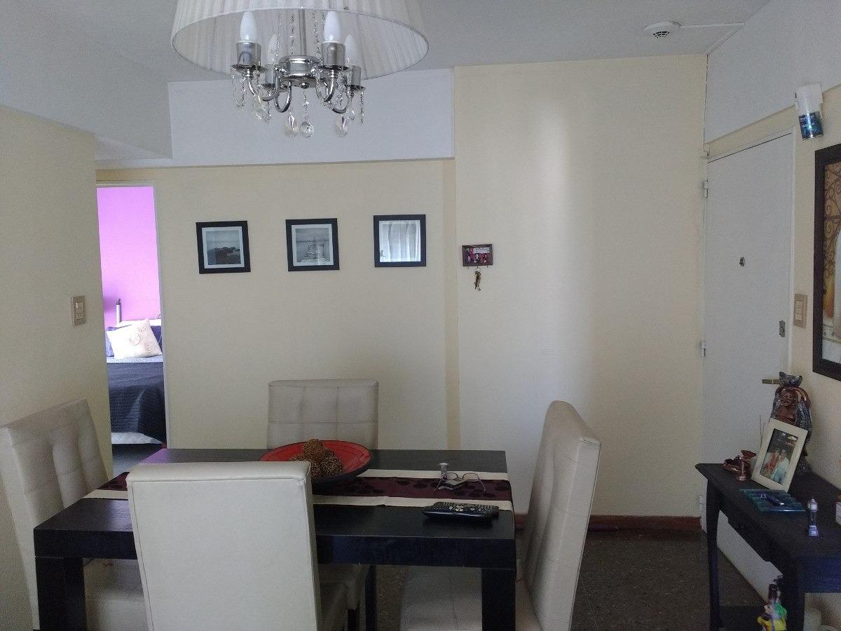departamento 3 ambientes centro ramos mejia