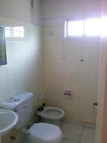 departamento 3 ambientes con cochera