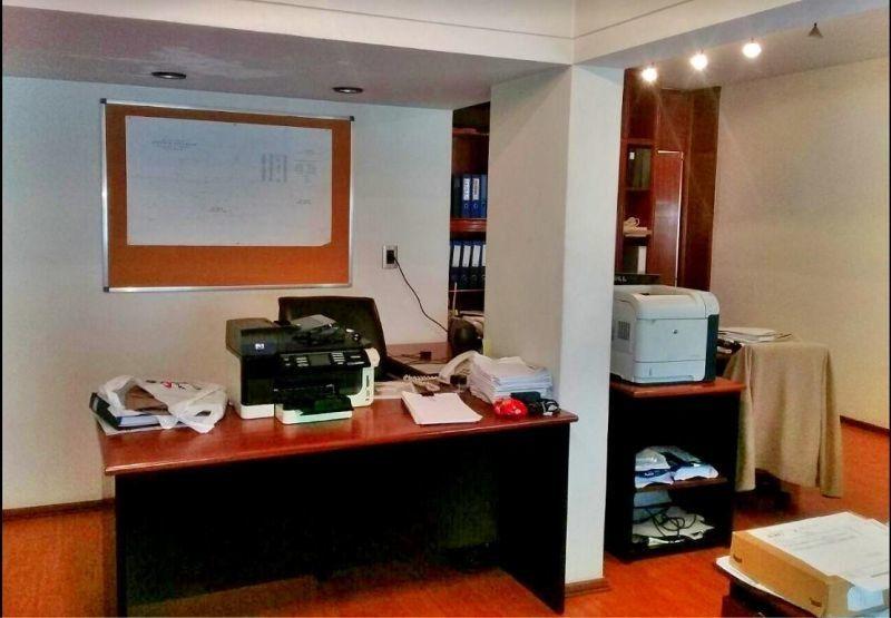 departamento 3 ambientes con cochera apto credito