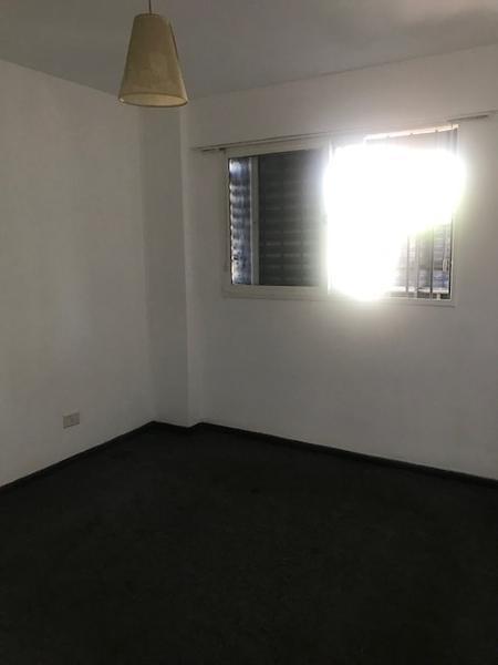 departamento 3 ambientes con cochera en banfield oeste