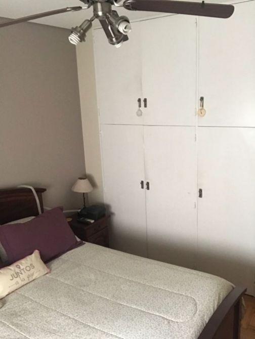 departamento 3 ambientes con cochera movil - lomas de zamora