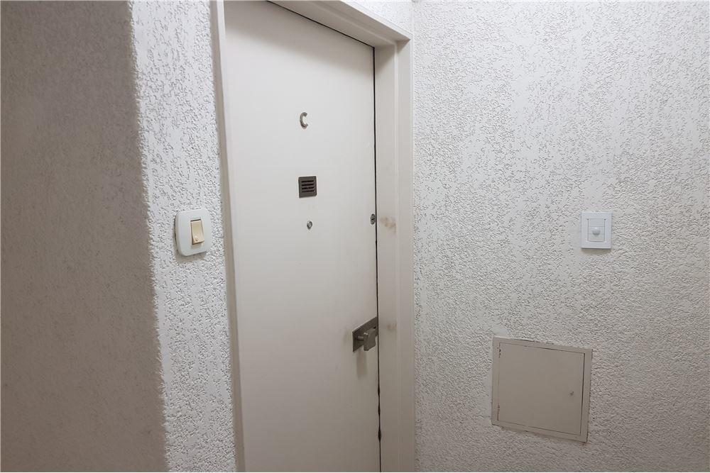 departamento 3 ambientes con cochera quilmes