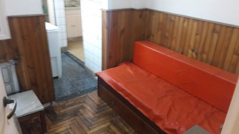 departamento 3 ambientes con dependencias servicio.-