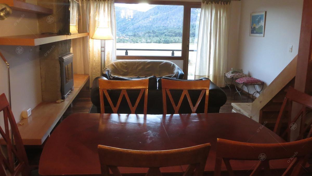 departamento 3 ambientes con excelentes vistas!!