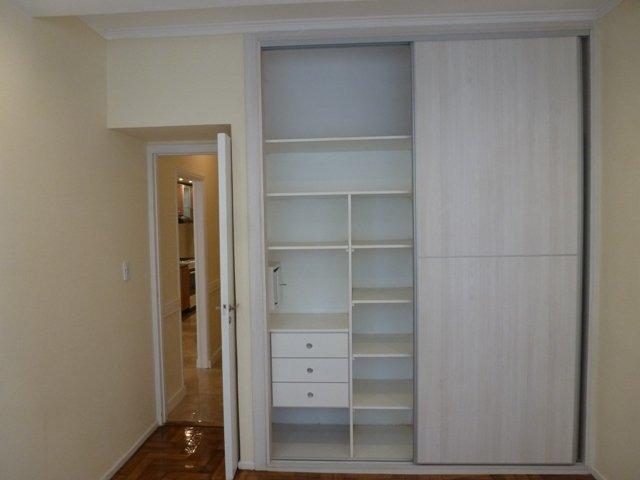 departamento 3 ambientes con vista al mar en venta mar del plata