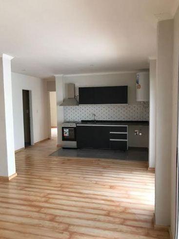 departamento 3 ambientes condominio privado