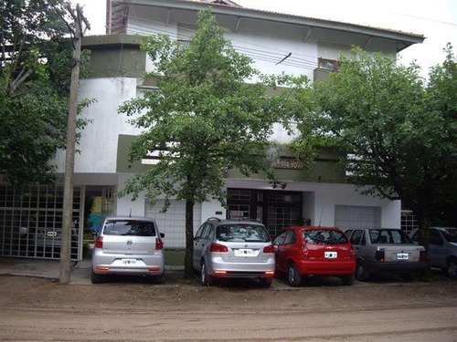 departamento 3 ambientes, dueño alquila, villa gesell.